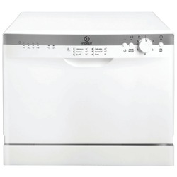 Indesit ICD 661 S